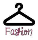 fashionicon